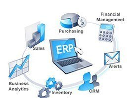 celexsa_information_technology_software_development_company_chennai_india_budget_erp_software